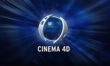 Видео уроки Cinema 4D